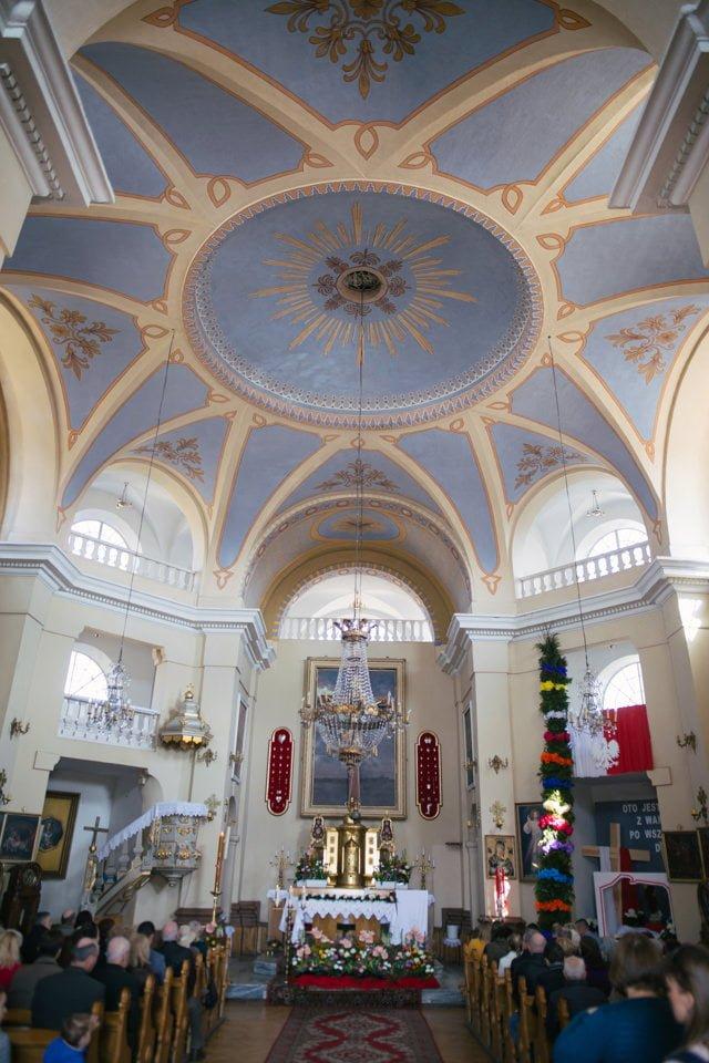 Chrzest Filip Radziejowice 023