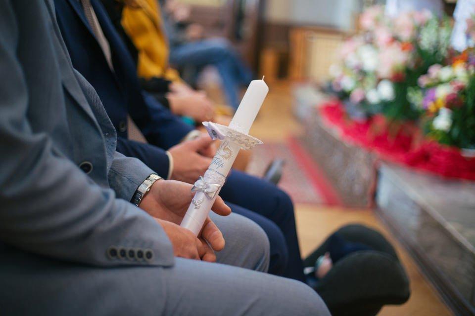 Chrzest Filip Radziejowice 025