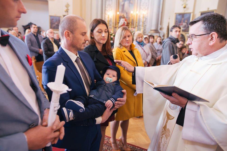 Chrzest Filip Radziejowice 028