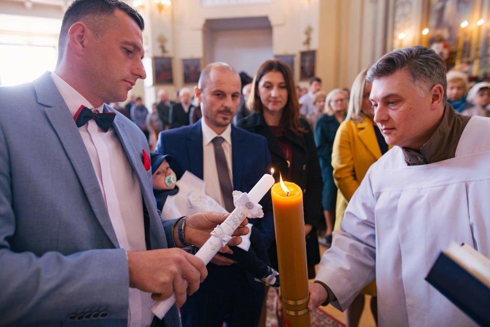 Chrzest Filip Radziejowice 031