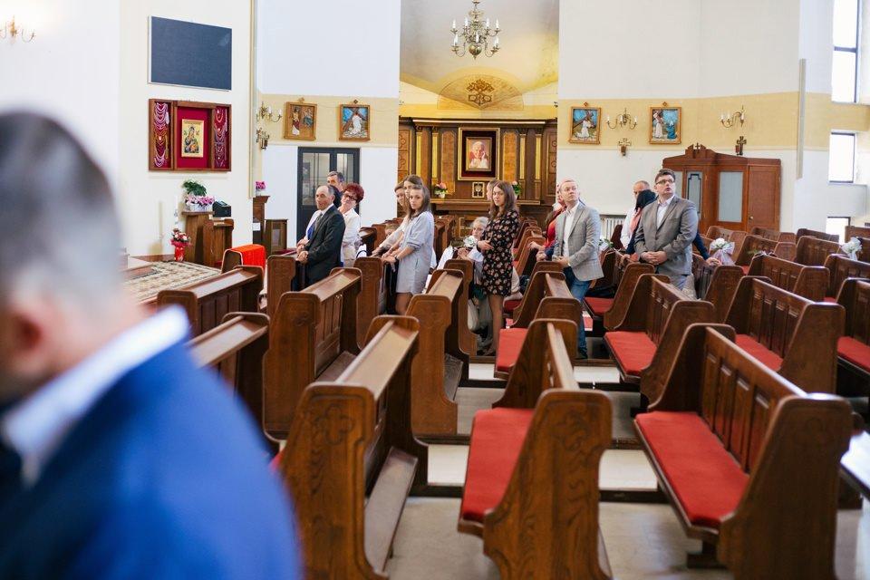 Chrzest Iwo 102