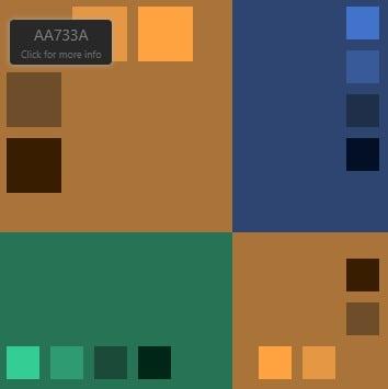 paleta barw 2