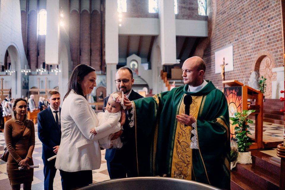 fotorodzinka.pl Chrzest Łucja 108