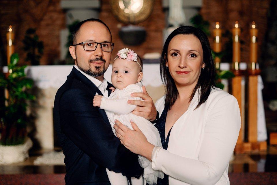 fotorodzinka.pl Chrzest Łucja 130