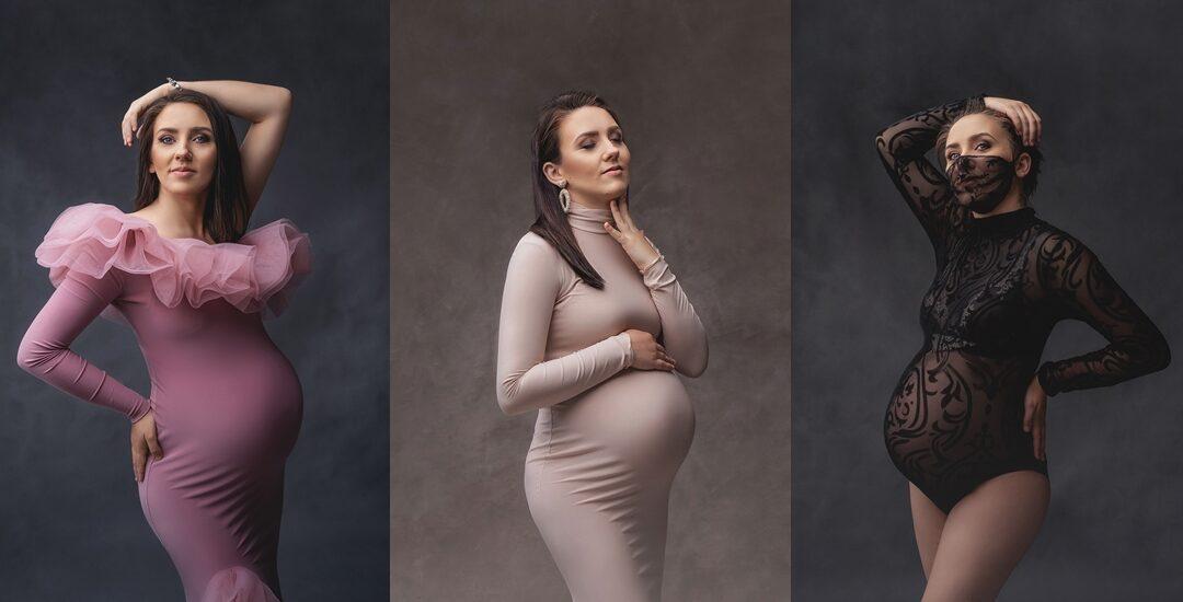 Sesja ciążowa w dobie koronawirusa – działamy dalej ze wszelkimi środkami bezpieczeństwa | Żyrardów – Warszawa