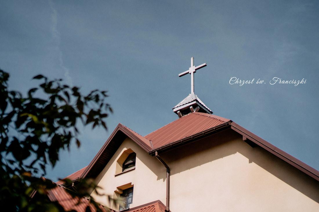 001 chrzest Wierzbowe Ranczo fotorodzinka pl