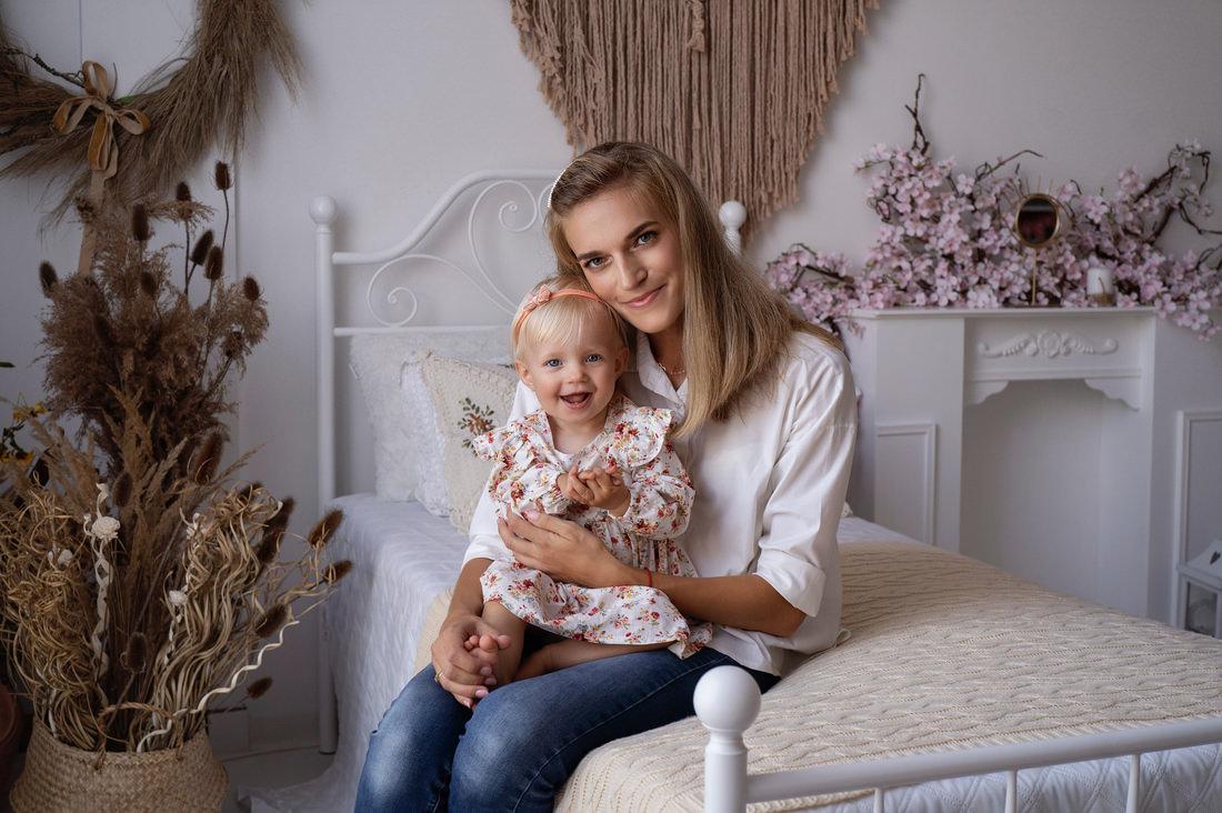 014 Natalia rok fotorodzinka pl