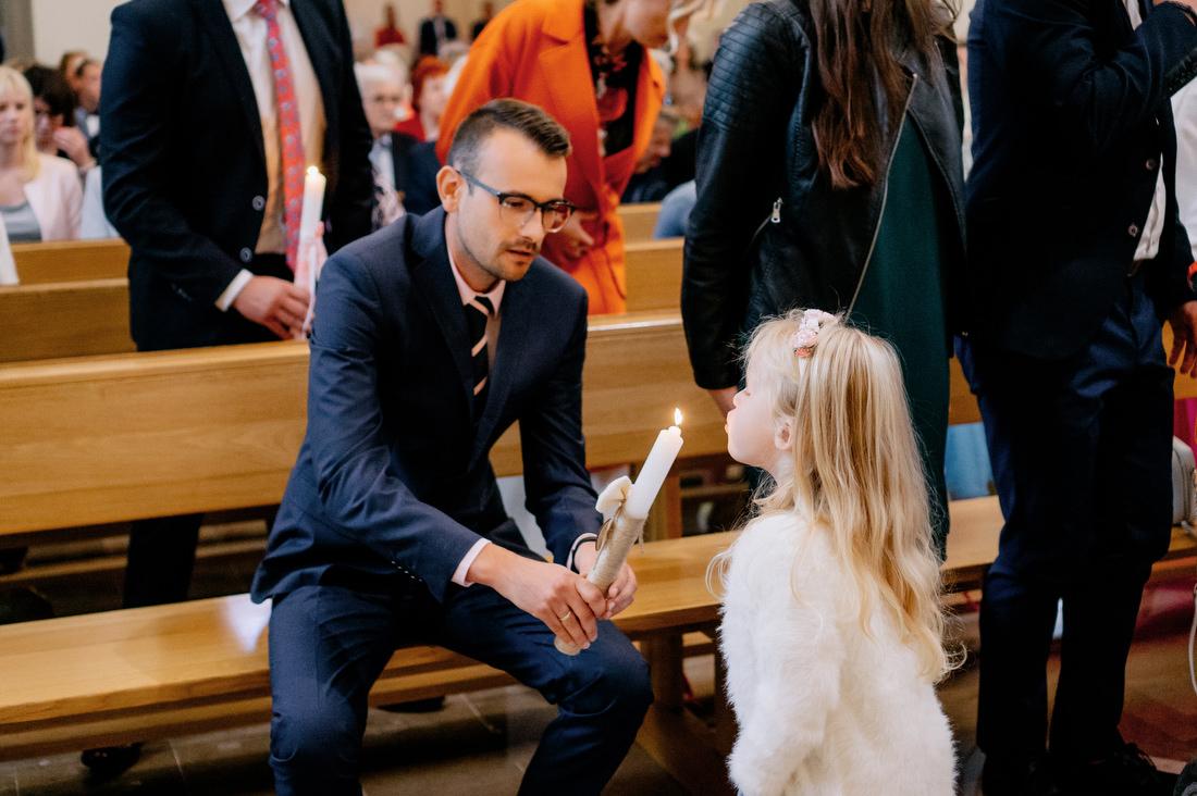 020 chrzest Wierzbowe Ranczo fotorodzinka pl