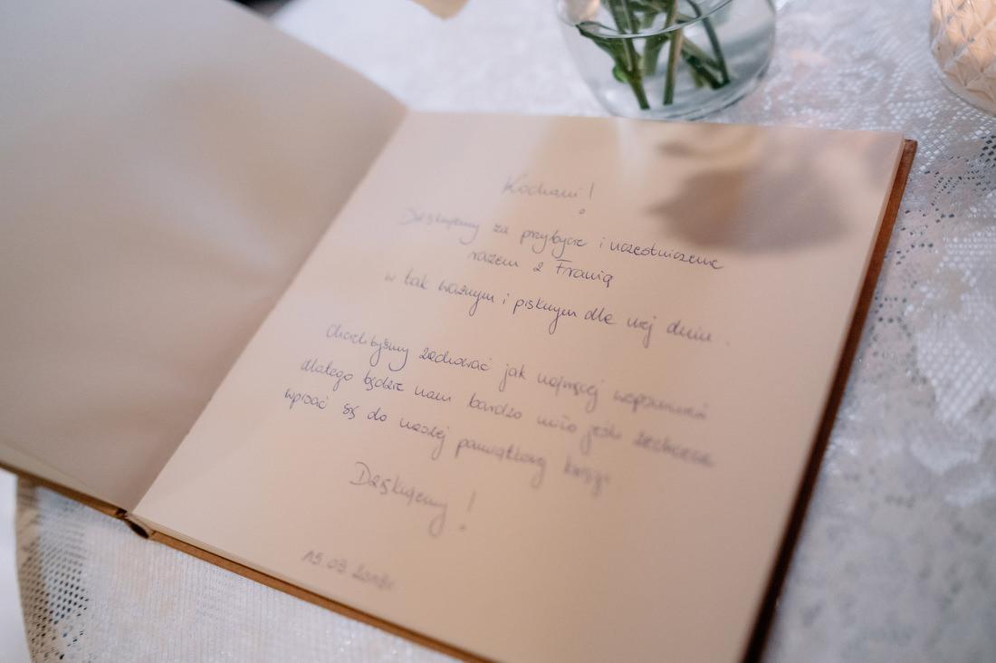 034 chrzest Wierzbowe Ranczo fotorodzinka pl