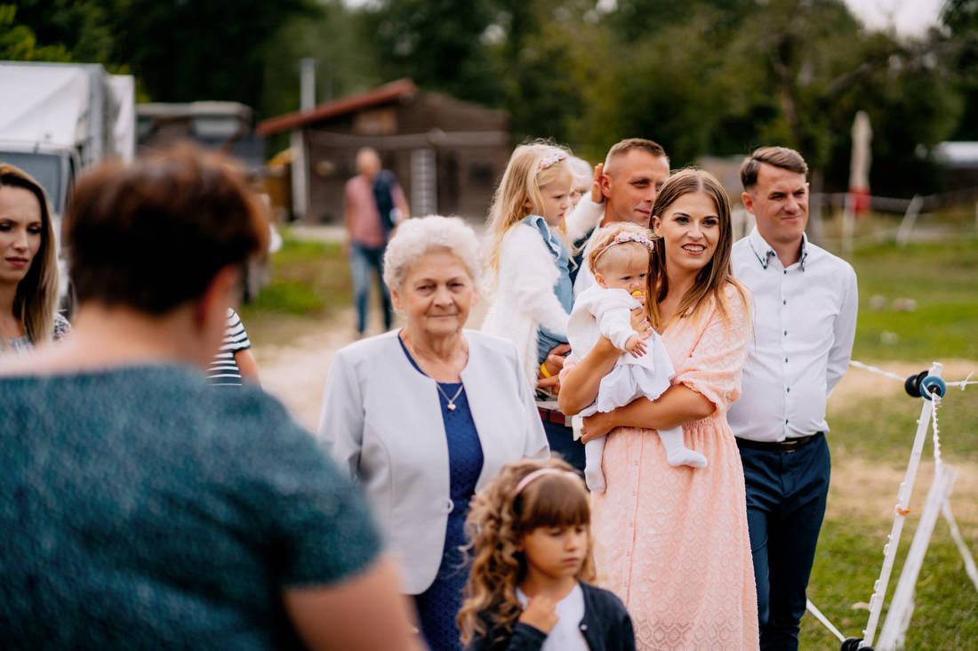 055 chrzest Wierzbowe Ranczo fotorodzinka pl