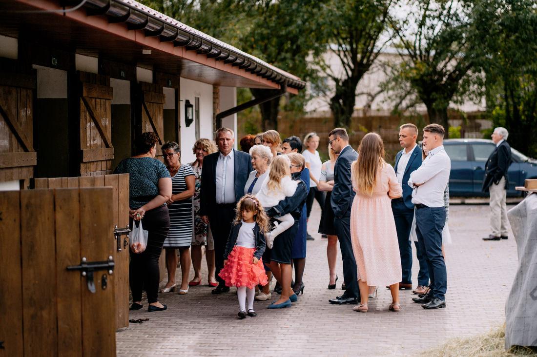 059 chrzest Wierzbowe Ranczo fotorodzinka pl