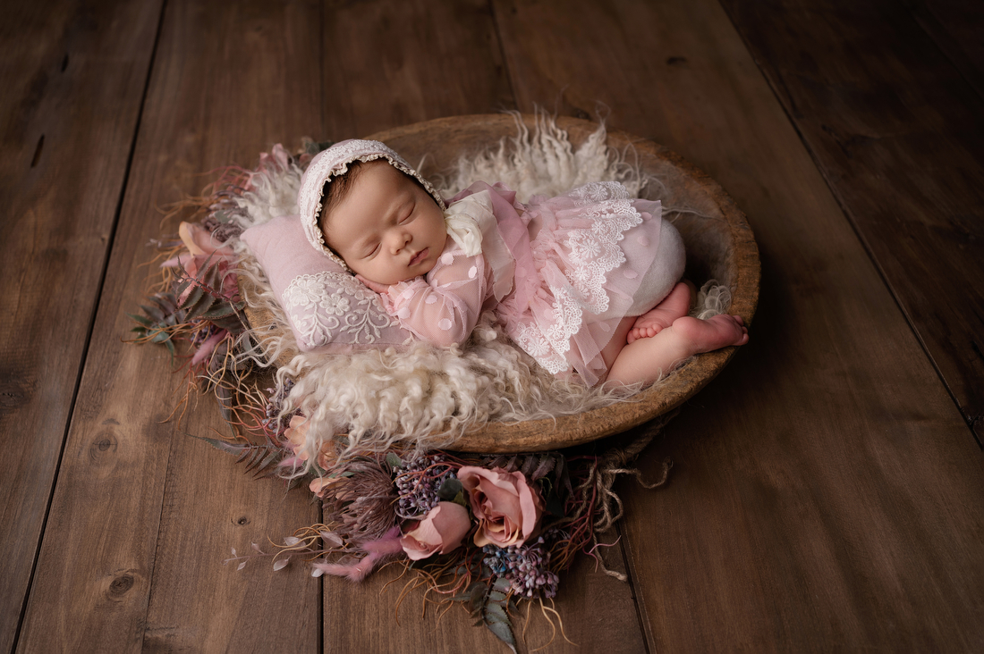 sesja-noworodkowa-warszawa