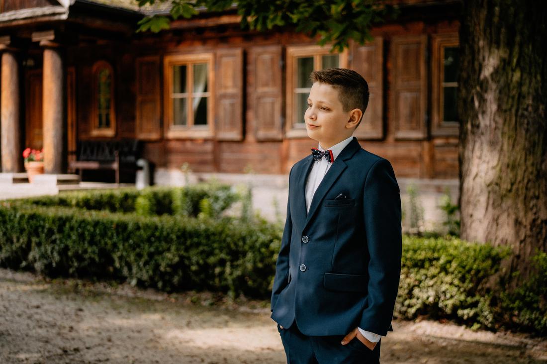 039 Maciej komunia fotorodzinka pl