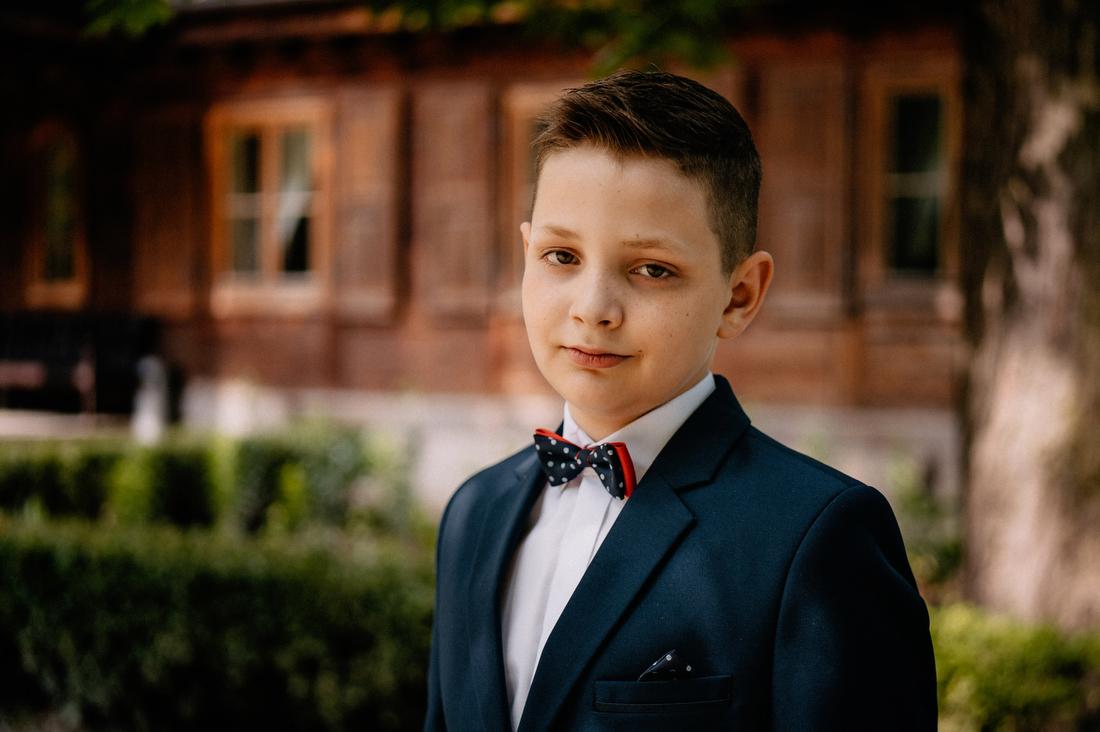 040 Maciej komunia fotorodzinka pl