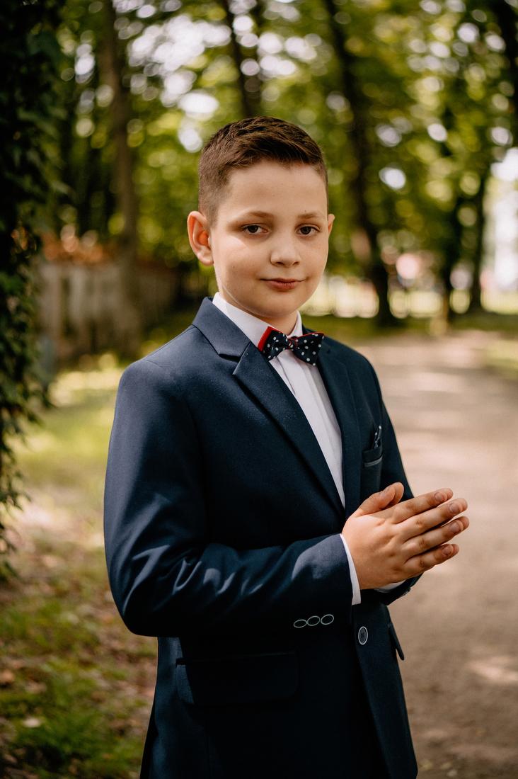 046 Maciej komunia fotorodzinka pl