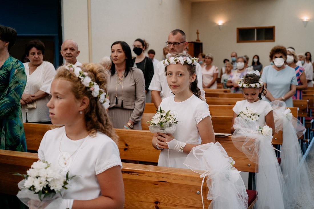 030 Gabrysia fotorodzinka.pl