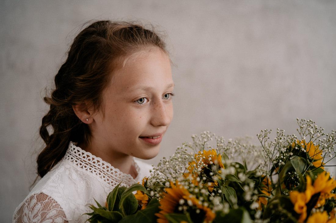 239 Gabrysia fotorodzinka.pl