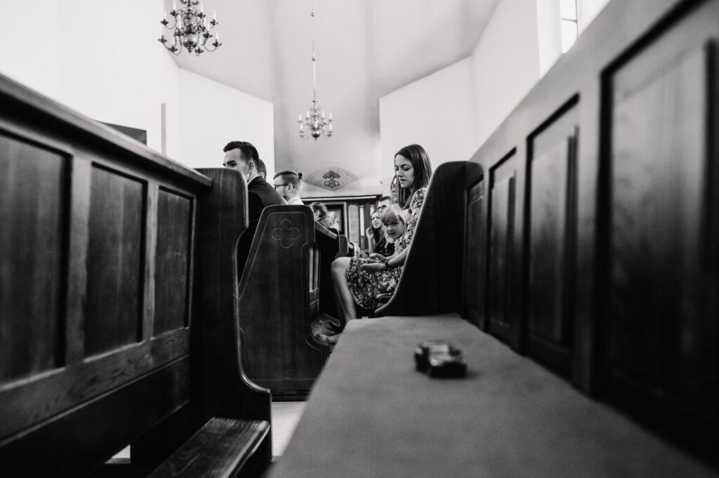 122 fotorodzinka chrzest liwia