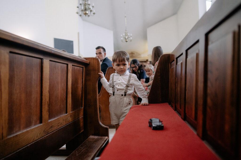 123 fotorodzinka chrzest liwia