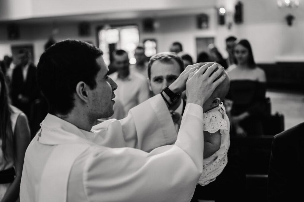 134 fotorodzinka chrzest liwia