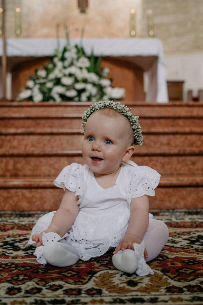 154 fotorodzinka chrzest liwia